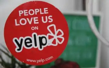 Yelp-Image-techatlast