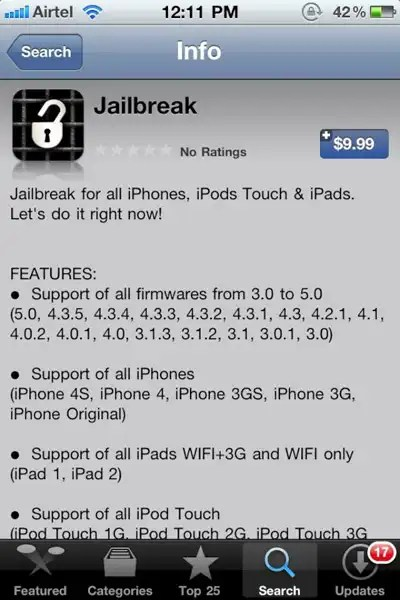 fake-jailbreak-app