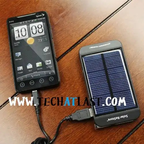 Should you get a rapid battery charger or not