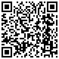 download qr code for N7 music player