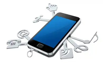 Mobile Technology Changes to expect in 2013