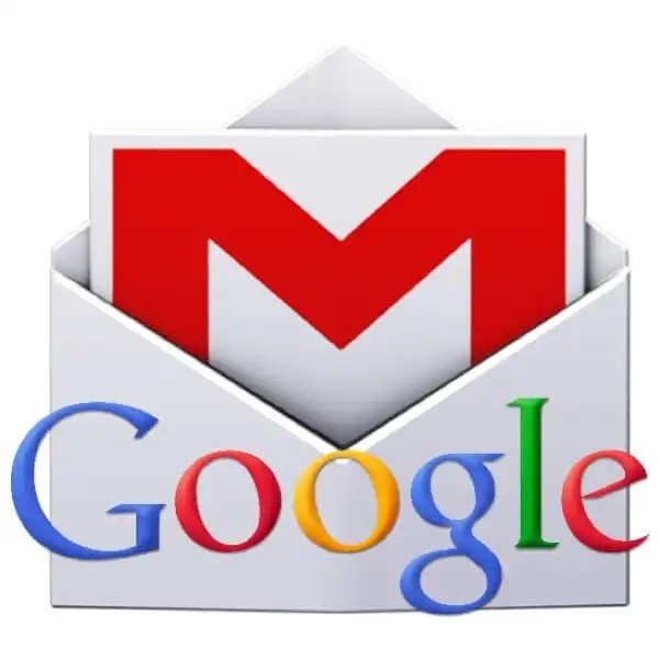 Gmail Undo send now official