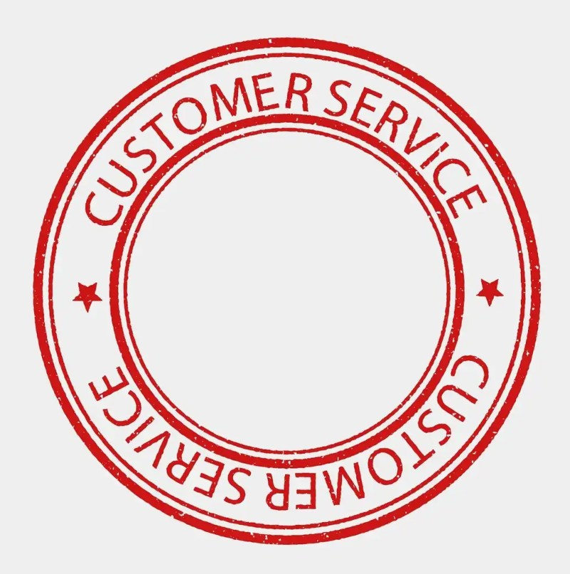 Steps to Improve Your Customer Service Departments