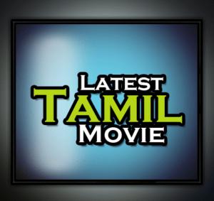 Tamil Box Office Movie App Download