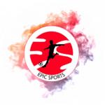 Epic Sports Apk
