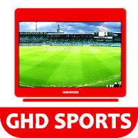 GHD Sports APK Download