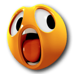 Mug Life MOD APK Download