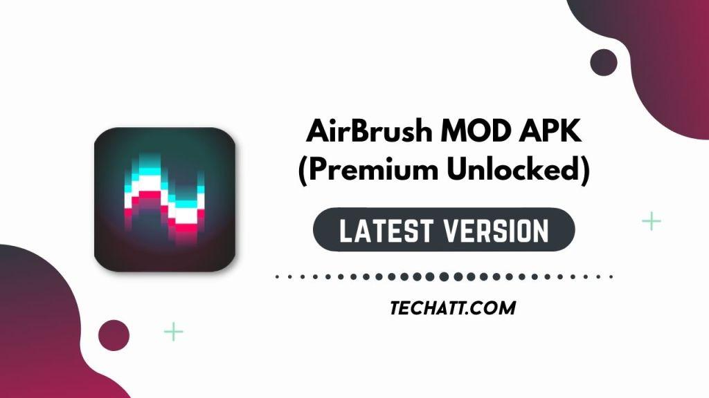 Glitch Lab Pro MOD APK (Effects/Shopping Unlocked)  Free Download