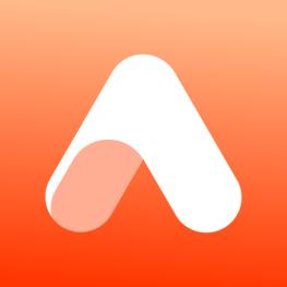 AirBrush MOD APK (Premium Unlocked) Free Download