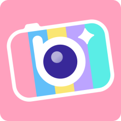 BeautyPlus MOD APK (Premium Unlocked) Free Download