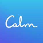 Calm MOD APK (Full Unlocked) Download Free