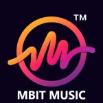 Mbit MOD APK (No Watermark, Ads Free) Download Free