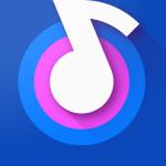 Omnia Music Player MOD APK (Premium/Lite) Free