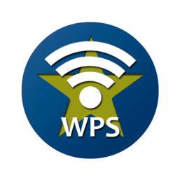 WPSApp Pro MOD APK (No ads, Paid) Free