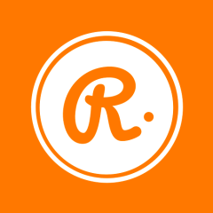 Retrica MOD APK (Premium Unlocked) Free Download