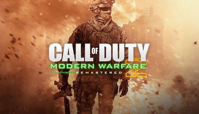 coronavirus tips, modern warfare 2 remastered, mw2 remastered, modern warfare 2, mw2, call of duty modern warfare 2 remastered,
