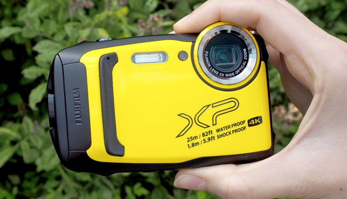 Camera for Children in 2020 Top 7 Cameras You Can Buy, best camera for child photography, vtech kids camera, joytrip kids camera, best digital camera for tweens, omzer kids camera, drograce kids camera,