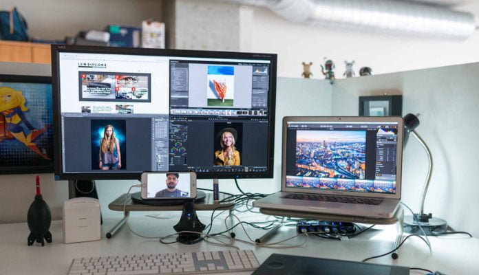 Here's Some Best Monitors for Photo Editing in 2020, best budget monitor for graphic design, best monitor for graphic design 2019, best monitor for digital artists, best monitor for graphic design india, best monitor for graphic design 2020,