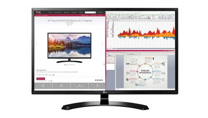 2020 monitors, event 2020 monitors, event 2020 studio monitors, 2020 best monitors, 2020 precision monitor, lg 2020 monitors, best 2020 monitors,