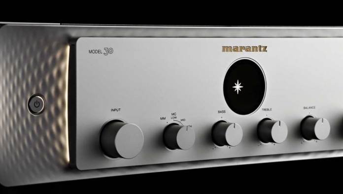 marantz new products 2020, marantz 2020, marantz sr5014, marantz news 2020, marantz sr5015, marantz nr1710,