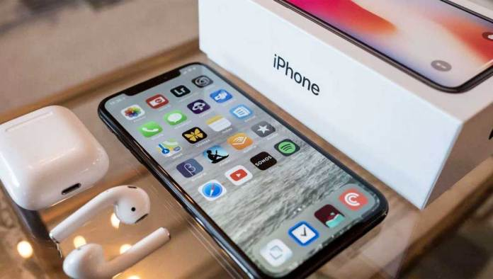 iPhone 12 Mini Review, iphone mini price, mini iphone 11, iphone mini series, iphone 12 release date, iphone 12 pro, iphone 12 design,