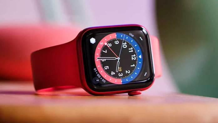 apple watch series 6, apple watch series 6 2020, apple series 6 release date, apple series 6 watch, apple series 6, apple series 6 watch bands, when is apple series 6 coming out,