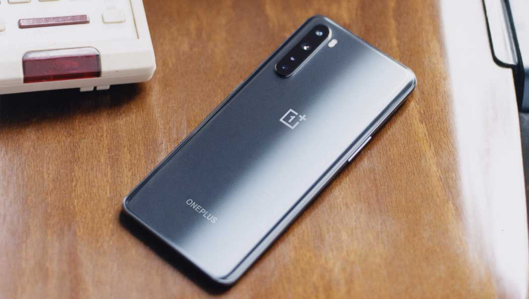 OnePlus Nord N10 5G Releases This October, OnePlus Nord N10 5G, OnePlus Nord N10 5G coming soon,