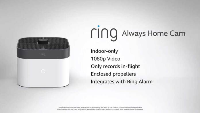 Ring Always Home Cam, ring always home camera (drone), ring always home camera amazon, ring always home cam pre order, ring always home cam indoor security drone, ring always home camera security drone, ring always home camera flying,