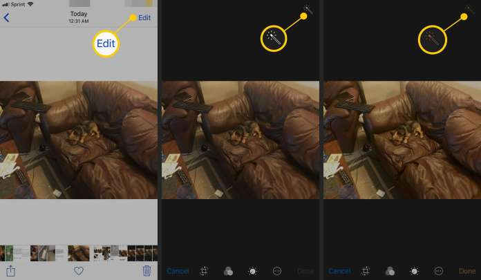 The 9 Best Photo Editing Apps For iPhone