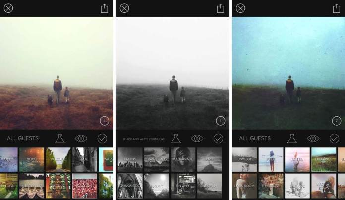 How to use the Markup editor in the Photos app on iPhone