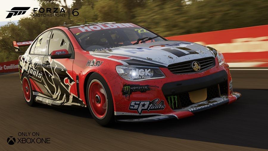 V8Supercars_Holden_#22_Commodore_WM_Forza6