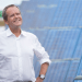 Labor to spend A$1 Billion on solar and batteries for…