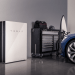 What you need to know about Solar Battery Storage