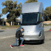 Deadmau5 wants a Tesla Semi for his mobile studio on…