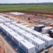 Tesla's big battery in SA just got 50% bigger