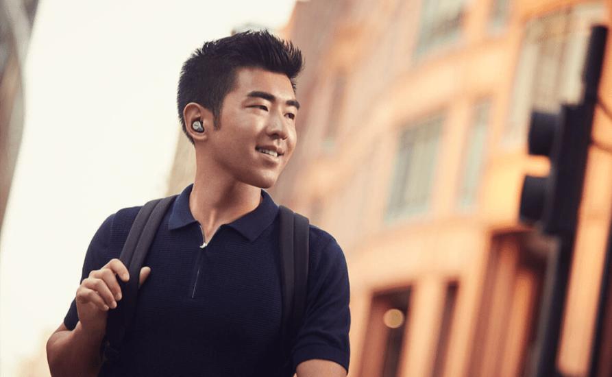 Jabra Elite 75t Wireless Earbuds Increase Battery Life By 50 Techau