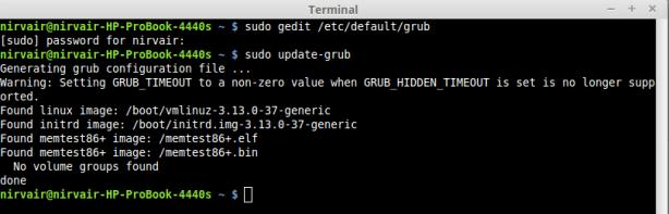 How_to_control_brihtness_using_function_keys_in_Ubuntu_Linuxmint_6