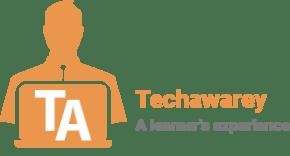 Techawarey