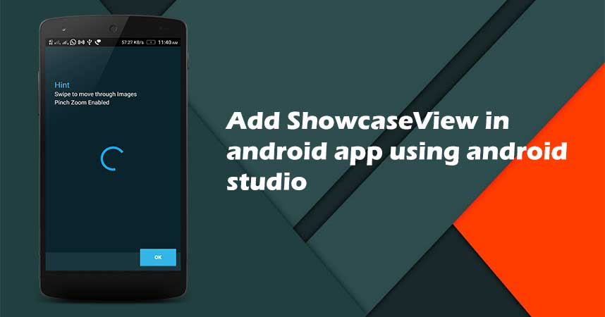 add-showcaseview1