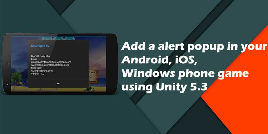 add-a-alert-popup-in-your-android-ios-windows-phone-game-using-unity-5-3