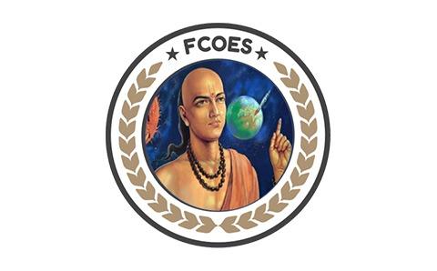 fcoes-logo