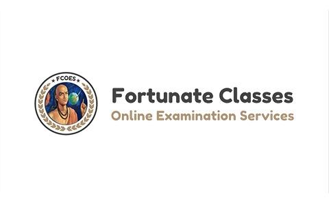 fortunate-classes