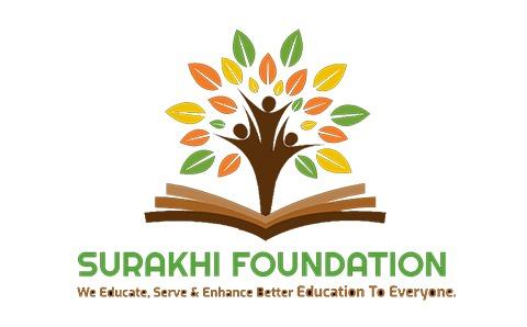 surakhi-foundation