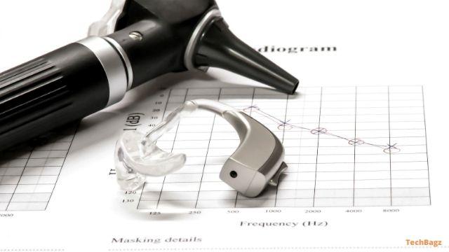 Hearing Aids क्या है, Hearing aids की ताज़ा ख़बर