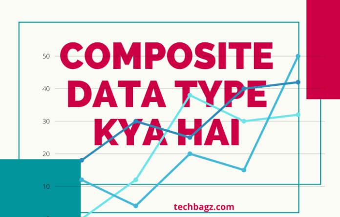 Composite Data Type Kya Hai