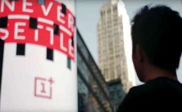 OnePlus Plans To Turn Its Indian R&D Facility Into Hub For Global Products: Report