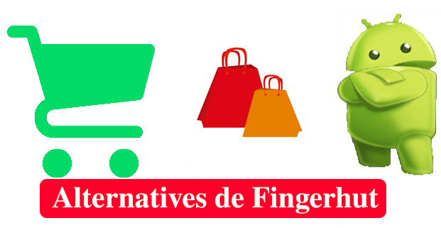 Alternatives de Fingerhut
