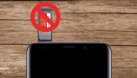 Réparer Samsung Galaxy Note 9 qui est Incapable de Lire une Carte SD Montée