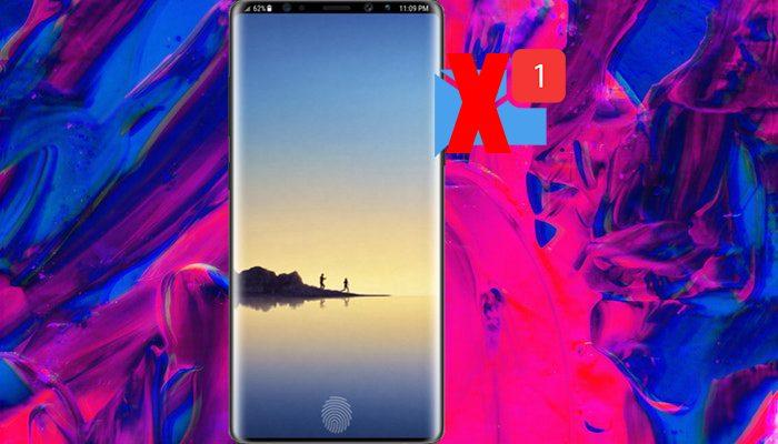 Réparer Samsung Galaxy Note 9 ne pas Recevoir de Notifications