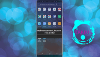 Réparer L'erreur :Malheureusement, Internet s'est Arrêté sur Samsung Galaxy Note 9